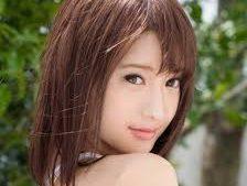 水嶋那奈(みずしまなな/mizushima nana) 動画。元AKB48渡辺茉莉絵!!プロフィールやスリーサイズは?
